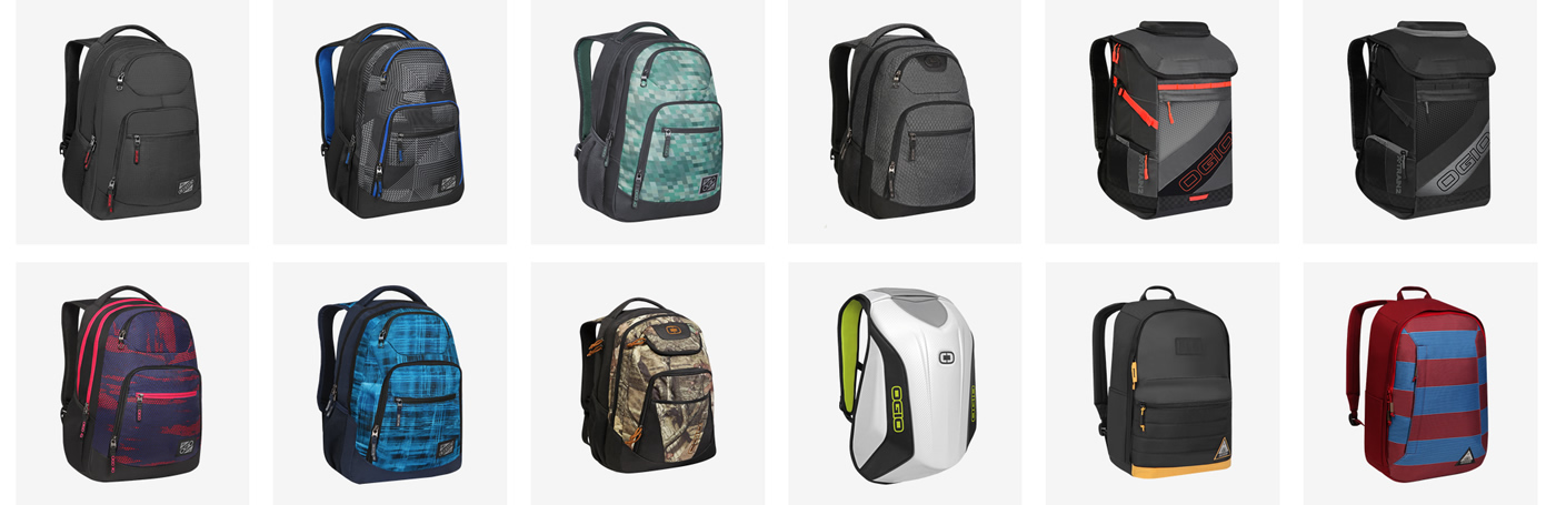 OGIO-Backpacks-Review-Best