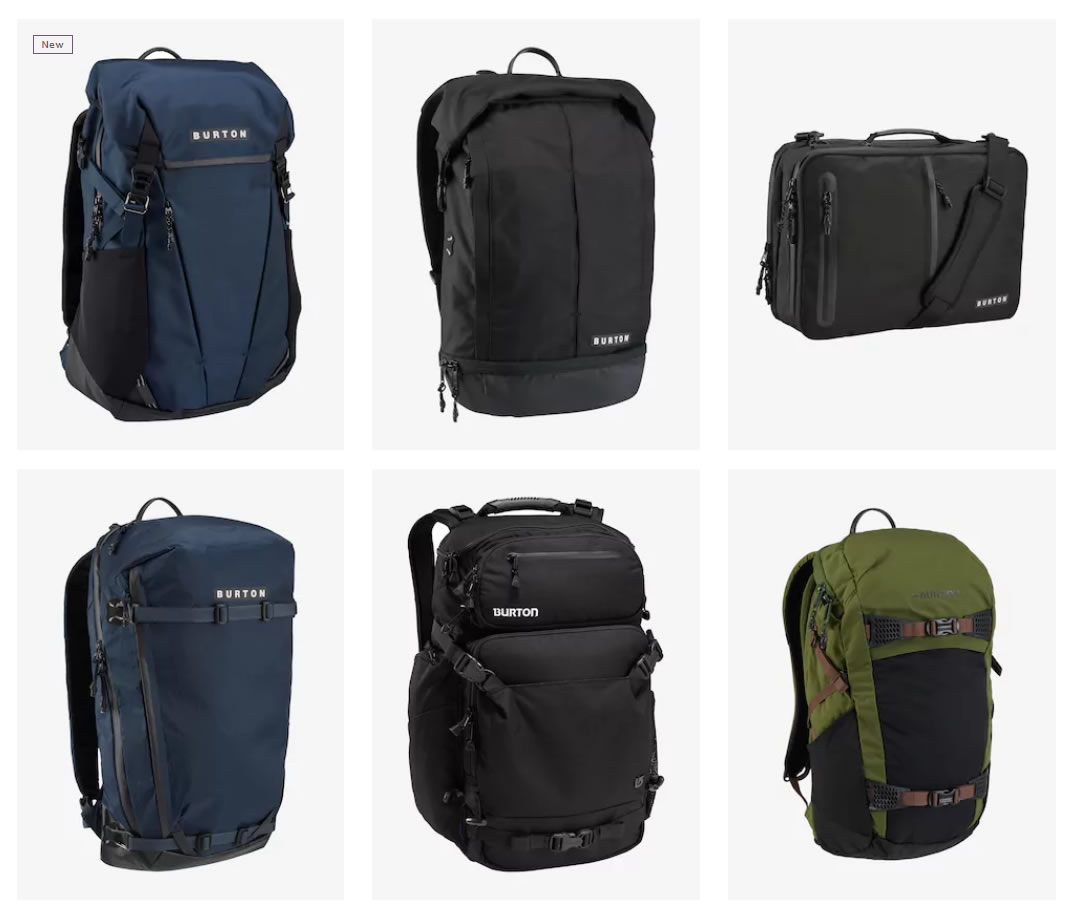 laptop backpack review macbook