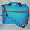 Laptop-Bags-Made-in-USA